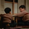 【ネタバレ注意】映画「お早よう」感想/評価/あらすじ|当時の庶民的な日常が新鮮