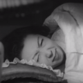 【ネタバレ注意】映画「あの手この手」感想/評価/あらすじ|中年夫婦の些細な日常が描かれていて楽しい