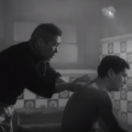 【ネタバレ注意】映画「大阪の宿」感想/評価/あらすじ|戦後のモラルの荒廃ぶりがやるせない