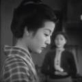 【ネタバレ注意】映画「噂の娘」感想/評価/あらすじ 所詮人の事はどうにもならないと実感