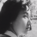 【ネタバレ注意】映画「わかれ雲」感想/評価/あらすじ|世界観に引き込まれ意識が高まる