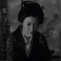 【ネタバレ注意】映画「雁」感想/評価/あらすじ|人は平等じゃない事を突きつけられる