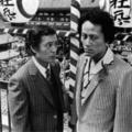 【ネタバレ注意】映画「日本の熱い日々 謀殺・下山事件」感想/評価/あらすじ|30年ものタイムラグが、疑惑の闇の深さを物語る