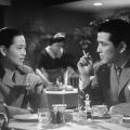【ネタバレ注意】映画「青春怪談」感想/評価/あらすじ|やっぱり目的を持っている人は素敵♪