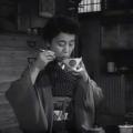 【ネタバレ注意】映画「晩菊」感想/評価/あらすじ|晩年の女たちの寂しさと味わいが残る