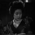 【ネタバレ注意】映画「花籠の歌」感想/評価/あらすじ|銀座が文化の最先端だった頃のハイカラな様子が楽しい