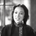 【ネタバレ注意】映画「私の鶯」感想/評価/あらすじ|満州の文化的記録として興味津々