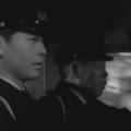 【ネタバレ注意】映画「33号車應答なし」感想/評価/あらすじ|夜の街の高揚したテンションと緊張感が伝わってくる