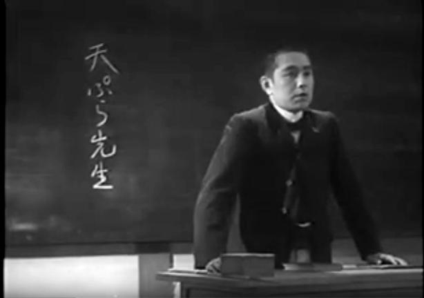 夏目 漱石 坊ちゃん あらすじ