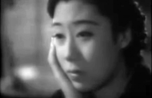 吉屋信子 | 邦画(昭和初期)のおすすめ