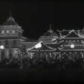 【ネタバレ注意】映画「虞美人草」感想/評価/あらすじ 明治以前の日本の価値観を今に伝えてくれる
