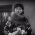 【ネタバレ注意】映画「女優と詩人」感想/評価/あらすじ 大正っぽい文化の香りと牧歌的なユーモアが楽しい