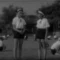 【ネタバレ注意】映画「まごころ」感想/評価/あらすじ|大人たちの、子供と真摯に向き合う姿勢が印象的