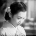 【ネタバレ注意】映画「細雪」感想/評価/あらすじ|4姉妹の家への強い想いと絆の深さ伝わってくる