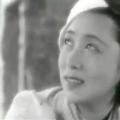 【ネタバレ注意】映画「新道」感想/評価/あらすじ 戦前の日本の印象が塗り替えられるよう