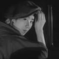 【ネタバレ注意】映画「母の戀文」感想/評価/あらすじ|当時の「憧れの奥さま像」が興味深い