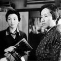 【ネタバレ注意】映画「女の座」感想/評価/あらすじ|大家族は学ぶ機会が多いと思った