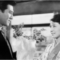 【ネタバレ注意】映画「女の座」感想/評価/あらすじ|一見にぎやかな家庭なのに主婦の孤独が深刻