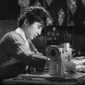 【ネタバレ注意】映画「早乙女家の娘たち」感想/評価/あらすじ|自己犠牲は決して美しくないと思った