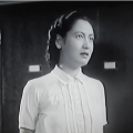 【ネタバレ注意】映画「東京の女性」感想/評価/あらすじ|ヒロインの変貌が、ちょっと怖い