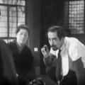 【ネタバレ注意】映画「花婿の寝言」感想/評価/あらすじ 日本的な喜劇感覚にじんわりと気分が落ち着く