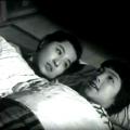 【ネタバレ注意】映画「おかあさん」感想/評価/あらすじ|何があっても頑張る母の姿に涙を誘われる