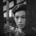 【ネタバレ注意】映画「月は上りぬ」感想/評価/あらすじ|古き良き日本の良さが満喫できる