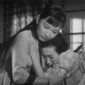 【ネタバレ注意】映画「風船」感想/評価/あらすじ|京都の下町の生活に懐かしさを感じる
