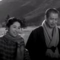 【ネタバレ注意】映画「杏っ子」感想/評価/あらすじ|父娘の「深い絆」に安らぎを感じる