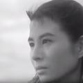 【ネタバレ注意】映画「挽歌」感想/評価/あらすじ 怖いような美しさと、不思議な郷愁が漂う