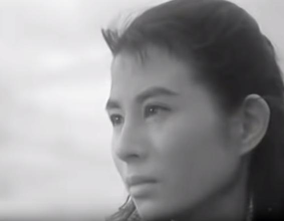 ネタバレ注意】映画「挽歌」感想/評価/あらすじ|怖いような美しさと ...
