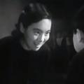 【ネタバレ注意】映画「女中ッ子」感想/評価/あらすじ|感動的だけどかなり批判的な感じ