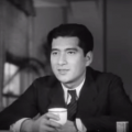 【ネタバレ注意】映画「淑女は何を忘れたか」感想/評価/あらすじ|戦前の日本映画の洗練に驚き