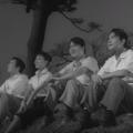 【ネタバレ注意】映画「早春」感想/評価/あらすじ|リーマンの悲哀がビシビシ伝わってくる