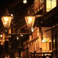【大正時代を舞台とした映画】「大正ロマン」は日本独特の文化