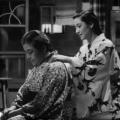 【ネタバレ注意】映画「東京物語」感想/評価/あらすじ|子供たちの両親への無関心さが怖い