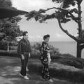 【ネタバレ注意】映画「雪夫人絵図」感想/評価/あらすじ|確かなものなど何も無い殺伐感