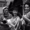 【ネタバレ注意】映画「綴方教室」感想/評価/あらすじ|昭和初期のリアリティ溢れる生活風景が面白い