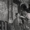 【ネタバレ注意】映画「絹代の初戀」感想/評価/あらすじ 若くして完成している女性の凄さに感心