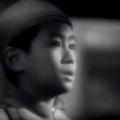 【ネタバレ注意】映画「泣蟲小僧」感想/評価/あらすじ|文化や情緒が豊かな様子が楽しい