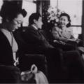 【ネタバレ注意】映画「安宅家の人々」感想/評価/あらすじ|女性の持つ底力を感じさせてくれる