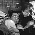 【ネタバレ注意】映画「神阪四郎の犯罪」感想/評価/あらすじ|それぞれが妄想の中で生きる姿がリアル