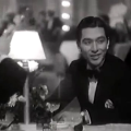 【ネタバレ注意】映画「男性対女性」感想/評価/あらすじ|宝塚の黎明期を垣間見れる愉しさがある