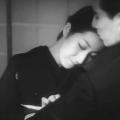 【ネタバレ注意】映画「良人の貞操・総集編」感想/評価/あらすじ|メロドラマとしては、ちょっと物足りない