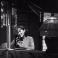 【ネタバレ注意】映画「花嫁の寝言」感想/評価/あらすじ|気分がフワフワと軽くなって行く