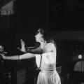 【ネタバレ注意】映画「たそがれ酒場」感想/評価/あらすじ|刺激的でユニークな空間にワクワク