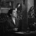 【ネタバレ注意】映画「妻」感想/評価/あらすじ|名曲喫茶でランデブーする光景がステキ♪