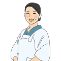 【母の面影】日本のお母さんを描いた映画3選