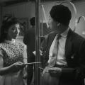 【ネタバレ注意】映画「誘惑」感想/評価/あらすじ|戦前派と戦後派の、激しい世代間ギャップが面白い