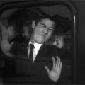 【ネタバレ注意】映画「満員電車」感想/評価/あらすじ|現在に通じる風刺のするどさに驚く